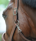Guibert Paris - Atherstone Head collar full leather