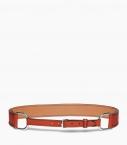 Full size breastplate collar taurillon, massaï