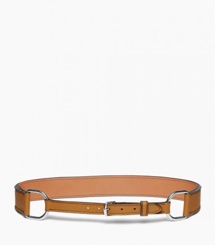 Guibert Paris - Full size Breastplate collar