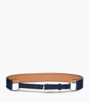 Guibert Paris - Full size Breastplate collar
