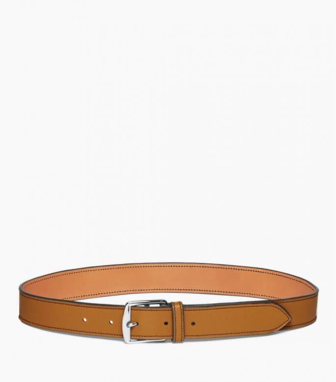 Stirrup buckle belt 30 mm