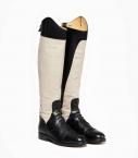 Guibert Paris - Tailor made riding boots