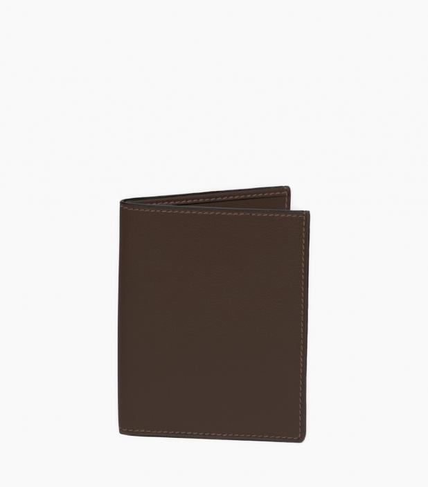 12 Cards european wallet, massaï