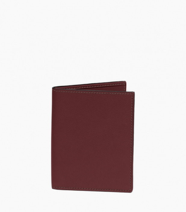 12 Cards european wallet, pauillac