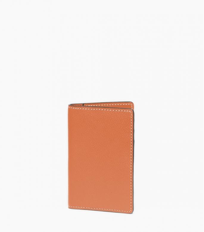 Guibert Paris - Slim Wallet