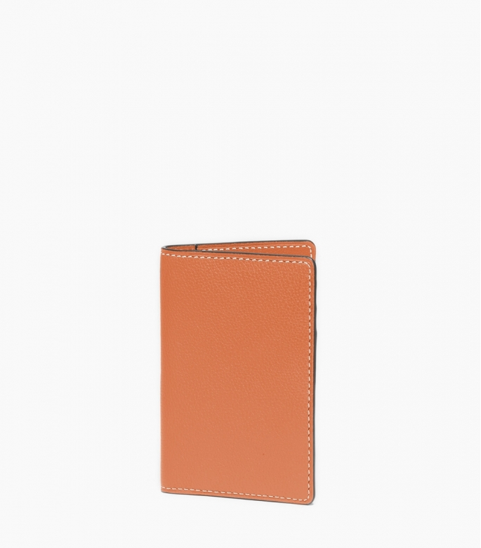 Guibert Paris - Slim Wallet