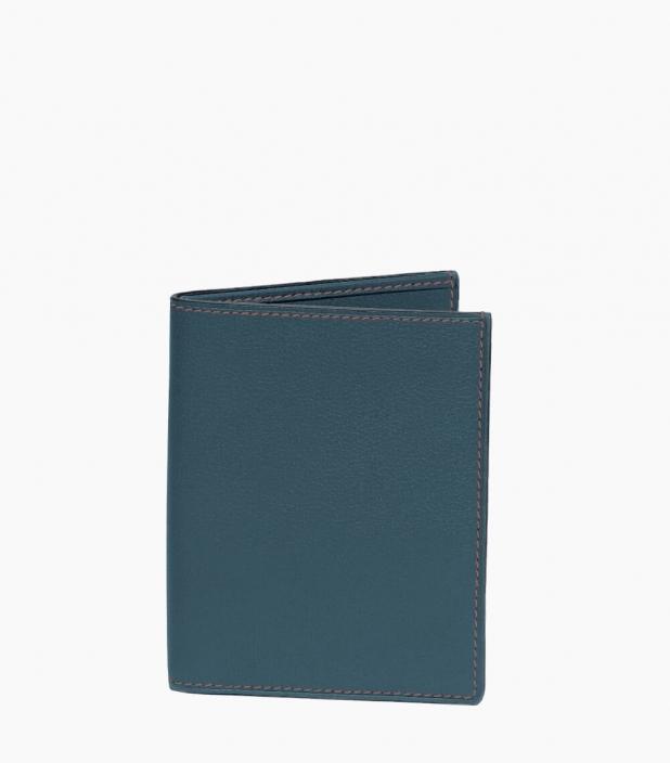 12 Cards european wallet, dove