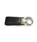 Guibert Paris - Key ring