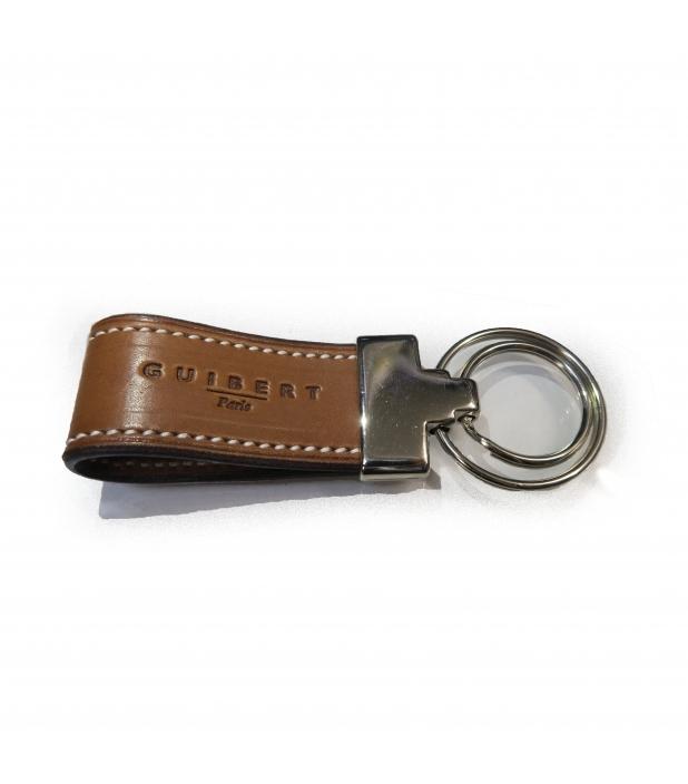 Guibert key ring