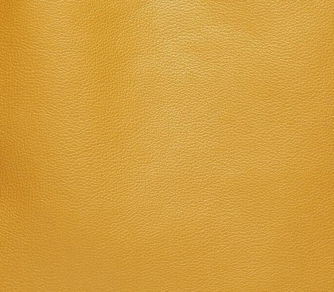 Pessoa Taurillon leather, paille
