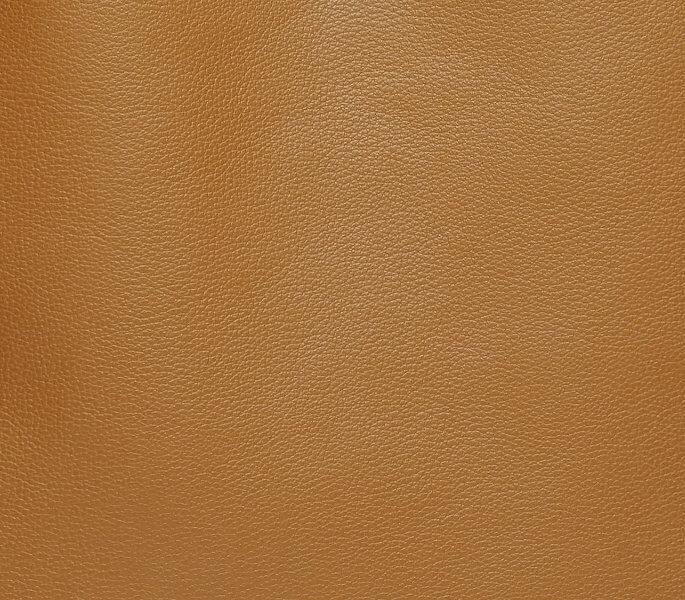 Pessoa Taurillon leather, camel
