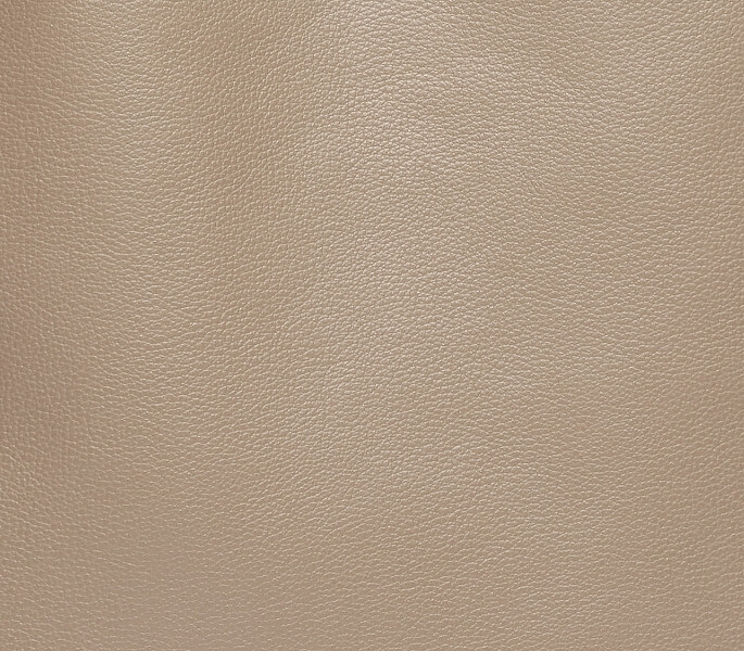 Pessoa Taurillon leather, tourterelle