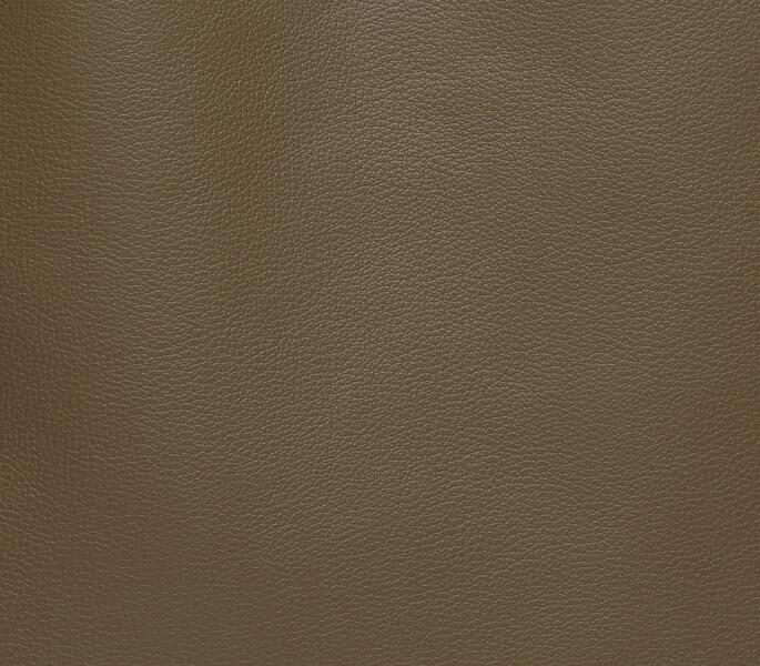 Pessoa Taurillon leather, kaki