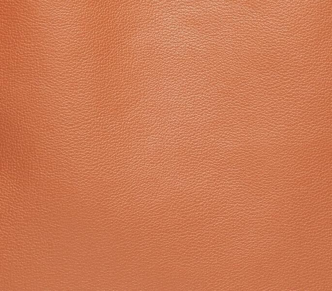 Pessoa Taurillon leather, gold
