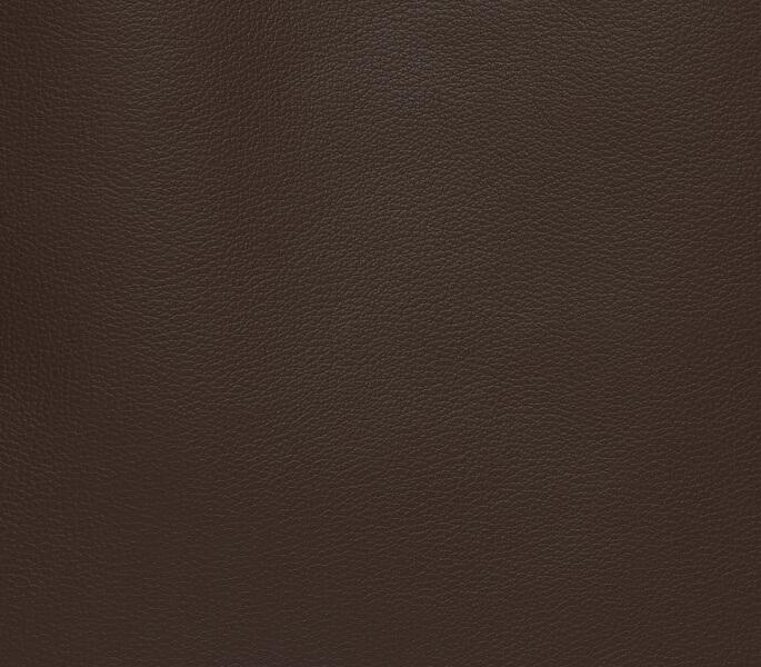 Pessoa Taurillon leather, havane