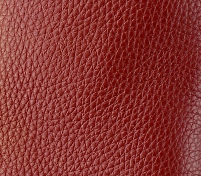 Taurillon leather, pauillac