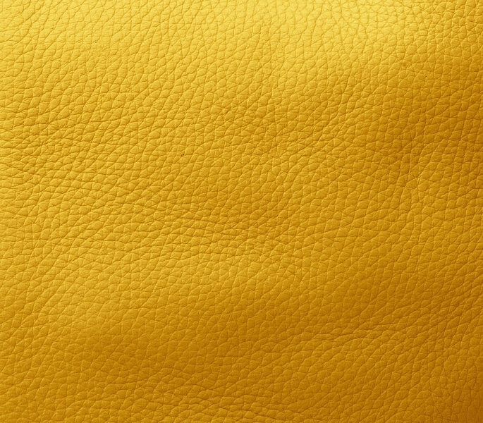Socoa Taurillon leather, paille