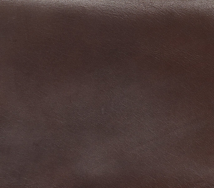 Barénia® Indiana leather, havana