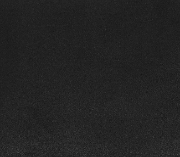 Barénia® Indiana leather, black