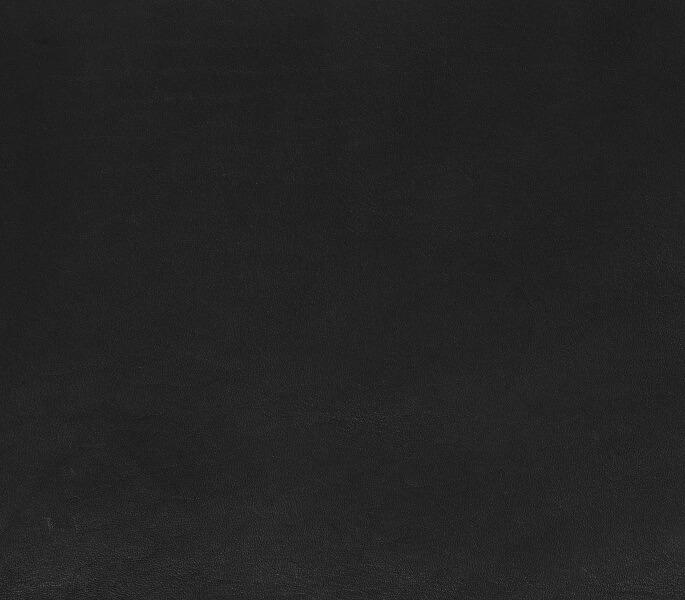 Cuir Barénia® Indiana, noir