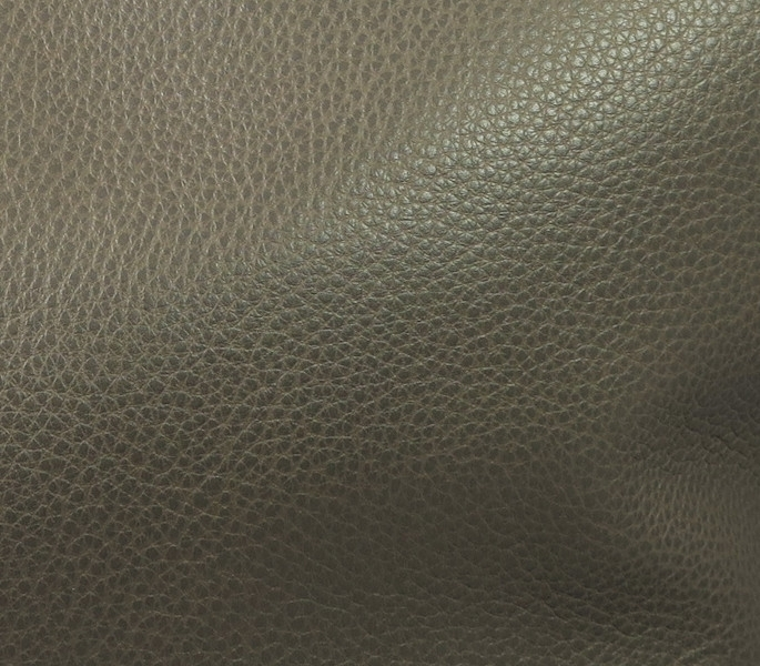Ederra Taurillon leather, asphalt