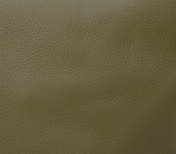Taurillon Socoa leather, elephant