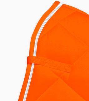 Orange/Blanc/Orange