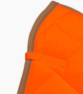 Orange/Gold/Gold