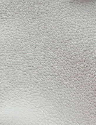 Socoa Taurillon leather, galet
