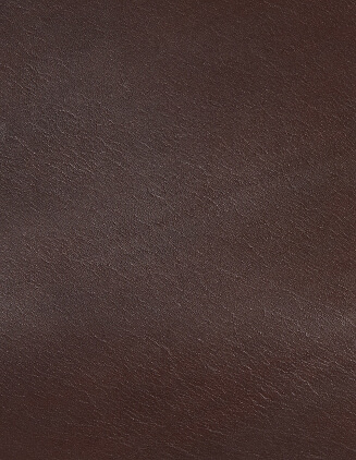 Barénia® Indiana leather, havane