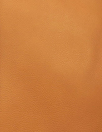 Socoa Taurillon leather, gold